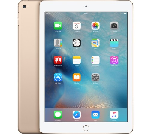 ipad air 2 dallas.jpg