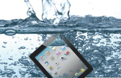 ipad2waterdamage